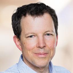 Walter Oberli - Carpathia AG - Zürich