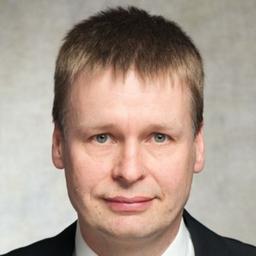 Martin Kohlenberg - dSPACE GmbH - Paderborn