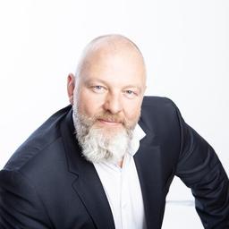 Ing. Andreas Schlesinger - Open Networks GmbH - Wien