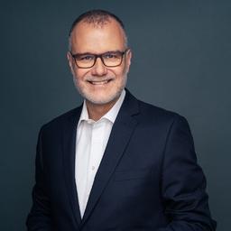 Christian Droste Gesch Ftsentwicklung Neue M Rkte Key