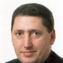 Klaus Friedrich - Billerbeck