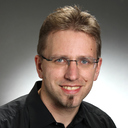Harald Mohr - Rastatt