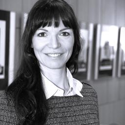 Ninette Pett's profile picture