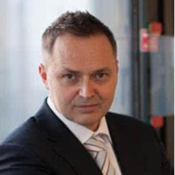 Dr. Marc Kronberg - Dr. Marc Kronberg Consulting - Frankfurt am Main