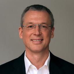 Frank Mohren