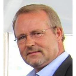 Oscar Eerland - Magna Carta Chipcard Solutions BV - Amsterdam