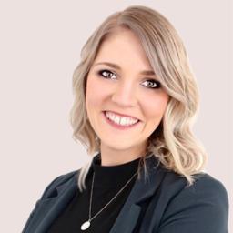 Saskia Hilger's profile picture