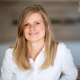 Jennifer Reuter's profile picture
