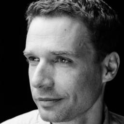 Matthias Appel's profile picture