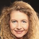 Patricia Mayer - Bad Nauheim