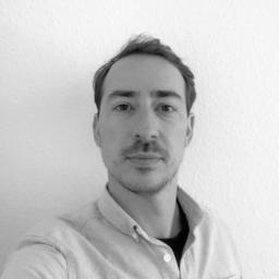 Lorenz Brugger - Karl Krämer Verlag - Stuttgart