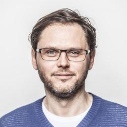 Marcel schwegler bilder news infos aus dem web for Industriedesign darmstadt