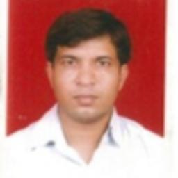 sandeep sonarkar - Rieter Machine Works Ltd. - Pune