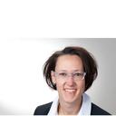 Sandra Heim - Basel