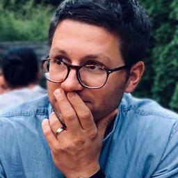 Sebastian Kaufung