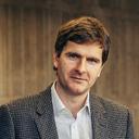 Prof. Dr. Alexander Geissler