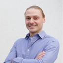 Florian Haag - Augsburg