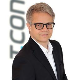 Karl Fuchs