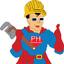 Plumbing Hero - Edmonton