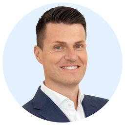 Matthias Freier's profile picture