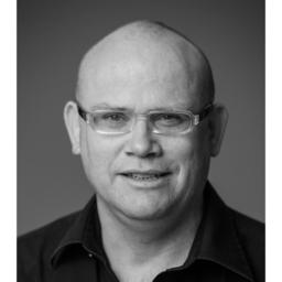 Markus Buchwald