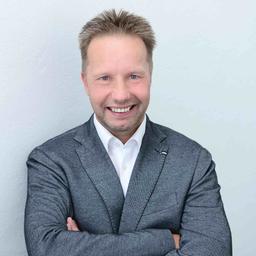 Bernd Bierfischer - RAe Topp, Stampe, Bierfischer & Borkowsky Partnerschaftsgesellschaft - Nordenham