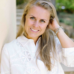 Laura Benkert's profile picture