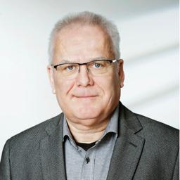 Karl-Heinz Künstle - KONOA GmbH - Freudenstadt
