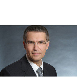 Artur Lindner - amedes Medizinische Dienstleistungen GmbH - Göttingen