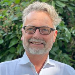 Markus Weber - COMMERCE4 GmbH - Stadtlohn