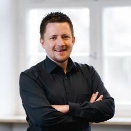 Patrick Biffart's profile picture