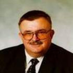 Dr. Johannes Franz Grünwald - Grünwald Management Consulting KG - Scharten