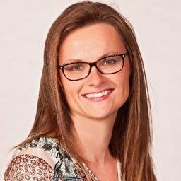 Tanja Stollwerk - Stollwerk Tanja - Emmerting