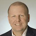 Matthias Graf - Bayreuth