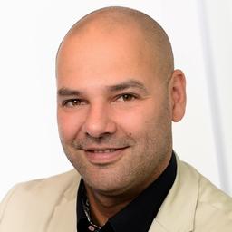 Hakim Attia's profile picture