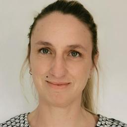 Claudia Schrader-Rudolf - marktrausch - Gesellschaft für Unternehmens- und Marketingentwicklung mbH - Kiel