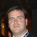 David Rodriguez Manrique - Almeria