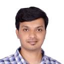 Sathish Kumar - Bangalore