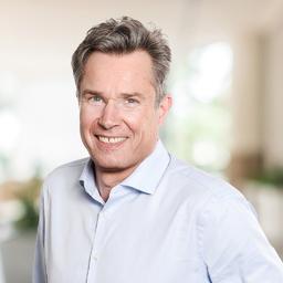 Florian Bumm