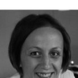 Sandra Cadjenovic - SCGM d.o.o. - Kragujevac