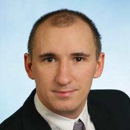 Ing. Mario Pappert - Siemens - Erlangen