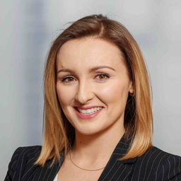 Julia Ivanova - Deloitte Digital Germany - Frankfurt am Main