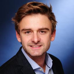 Lennard Behrendt's profile picture