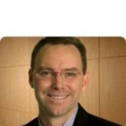 Scott Herren - Citrix Systems International GmbH - Zurich