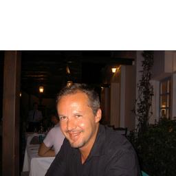 Wolfgang Vogl - Johnson&Johnson Medical GmbH - Austria