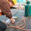 Waterproofing Cincinnati - Cincinnati