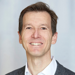 Henning L. Saul - PwC Deutschland - Hamburg