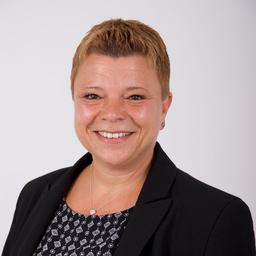 Nanett Nordhausen - Bielmeier & Partner - Hohenschäftlarn