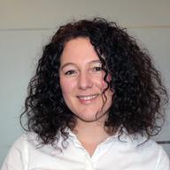 Mag. Sandra Haas