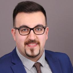 Ali Kemal Demirden